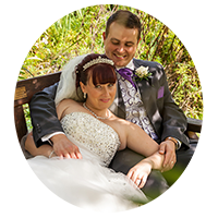 About dhwedding photography Bridgend South Wales