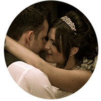 About dhweddingphotography.com
