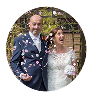 SWPP member Dave Holdham About Wedding Photography Bridgend, Creative, affordable, quality photography services Bridgend South Wales . An awarded Photographer