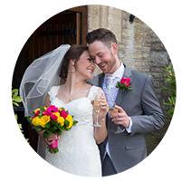 Contact Wedding Photography Bridgend Quality Affordable Creative wedding photography South wales