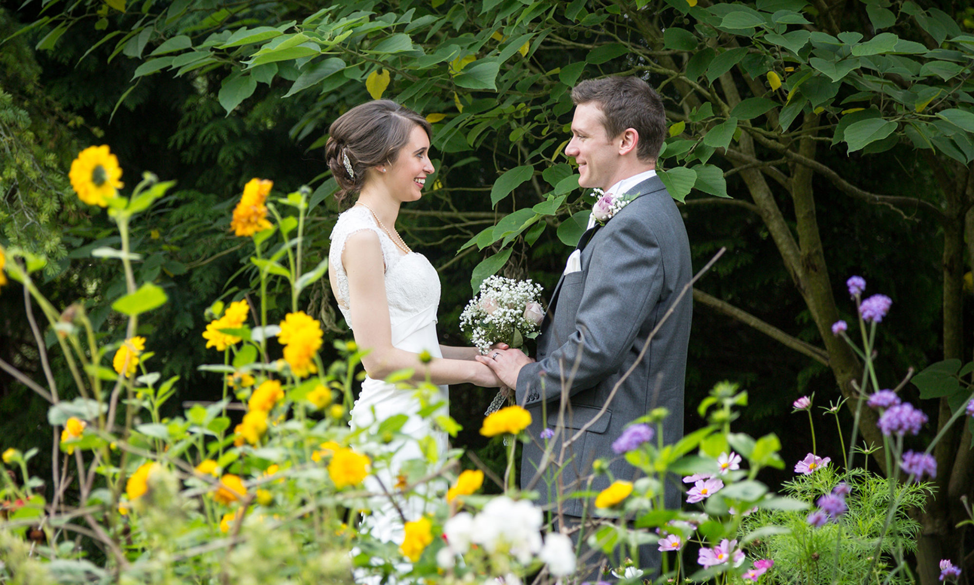 Wedding photography prices / Collections wedding photography Bridgend