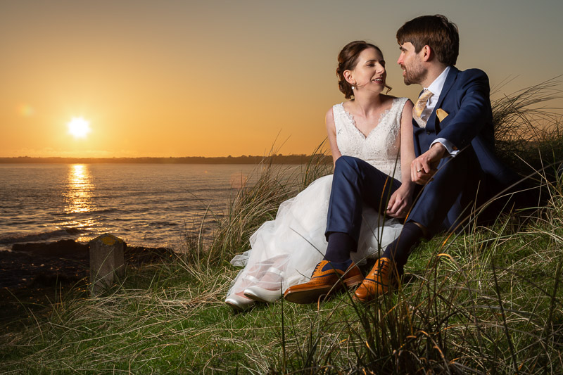 Wedding Photography South Wales wedding photography