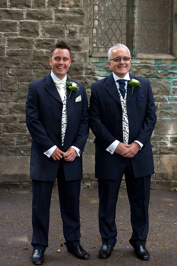 Peterston court Brecon wedding photography