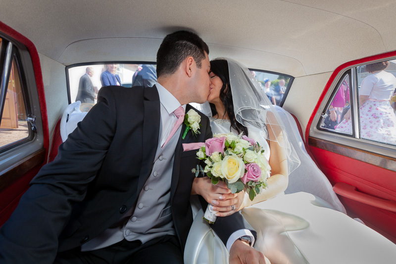 Bridgend wedding photography